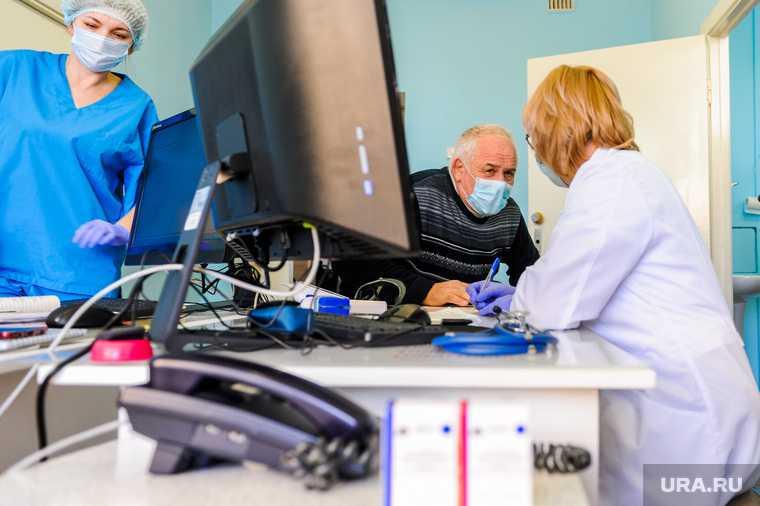 Челябинск новости вакцина от коронавируса преподаватели студенты