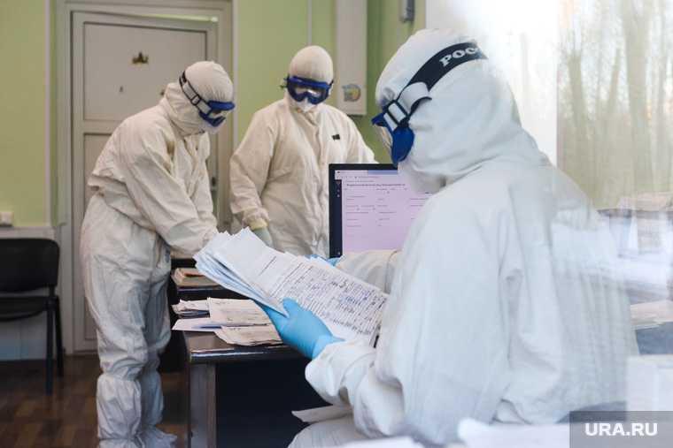 новости хмао статистика по коронавирусу обновленные данные оперативного штаба югры оперштаб хм сколько болеет ковид заразилось covid-19 смертность от короны