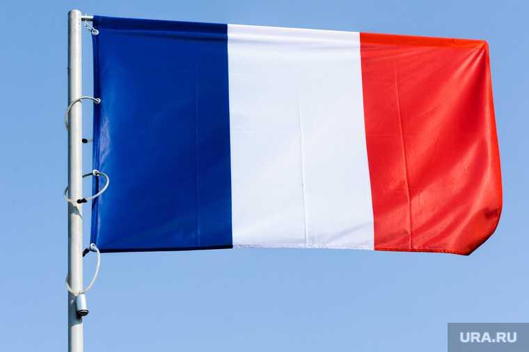 санкции Россия Франция Европа Главы МИД Евросоюз Алексей Навальный