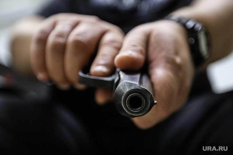 гангстер на пенсии Михаил Орский воры в законе противостояние Азербайджан авторитеты криминальный мир война