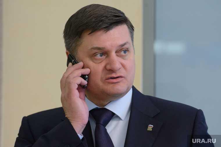 Выборы партийные установки куратор Квитка Единая Россия