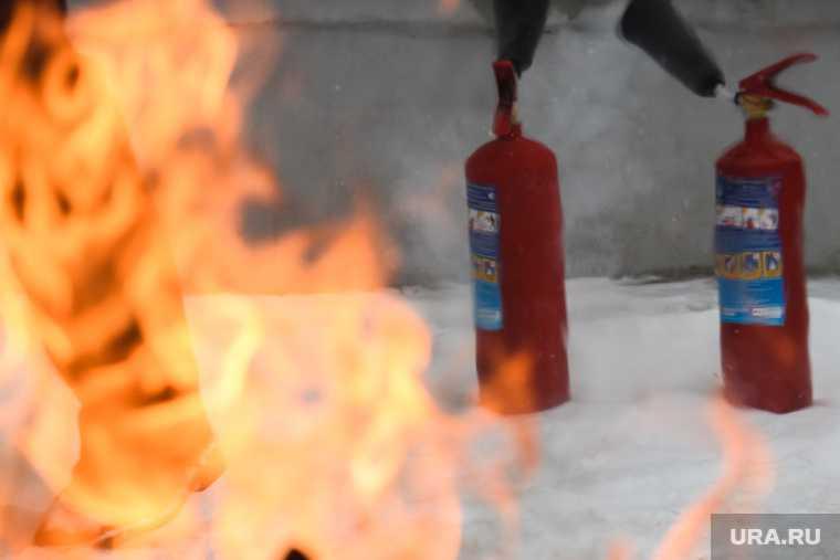 мужчина поджег себя у Останкино самосожжение видео зачем