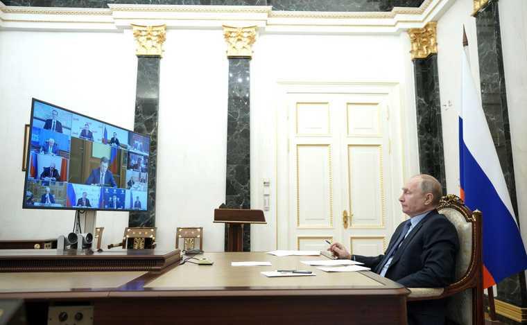 Пять регионов России стремительно беднеют из-за нового кризиса