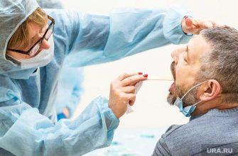 орви грипп вспышка заболеваемость россия