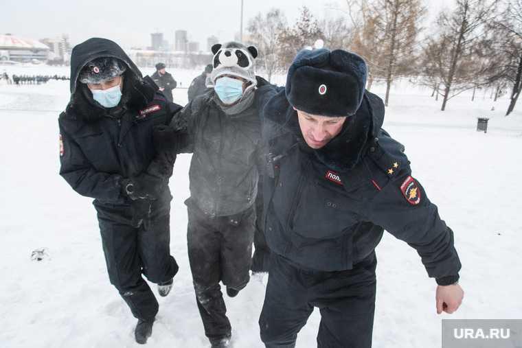 Екатеринбург полиция премии