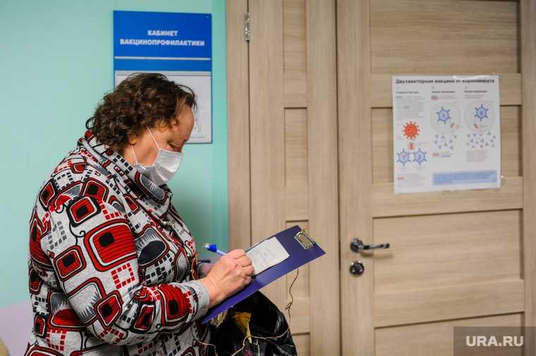 Челябинская область губернатор Текслер Гехт режим самоизоляции карантин
