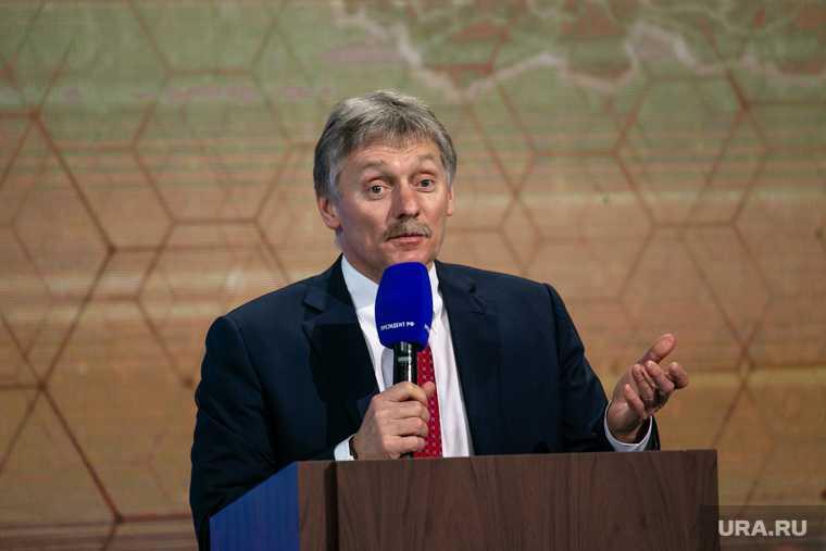 Россия Белоруссия плановая экономика переход Кремль Александр Лукашенко