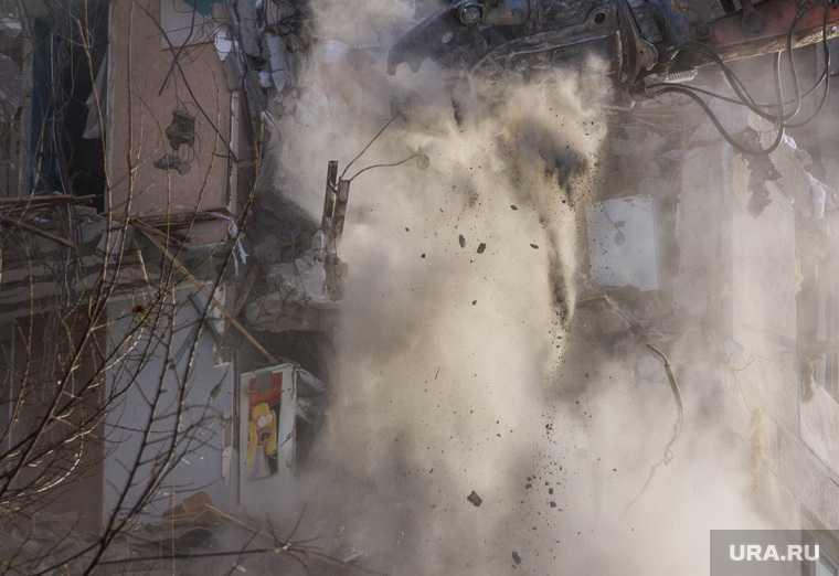 норильск обогатительная фабрика завал обрушение галерея чп обломки завал спасатели