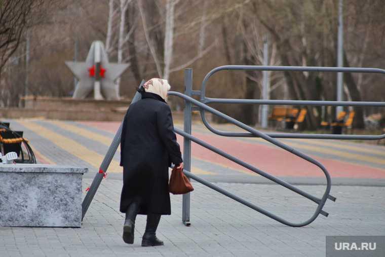 как получить пенсию умершей бабушки