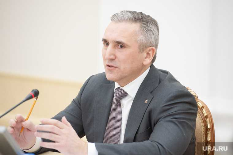 государственные награды РФ выплаты