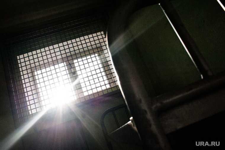 Магнитогорск маньяк Лифтер Гридин девушки девочки резал убивал смертная казнь пожизненное заключение
