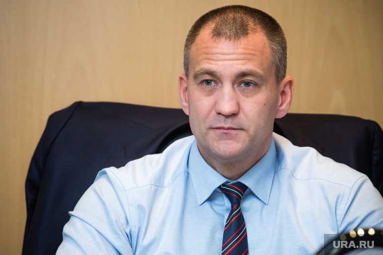 новый срок позиции глава Сургута вице-губернатор ХМАО
