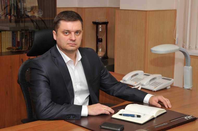 Гортранс Екатеринбург Сергей Нугаев увольнение