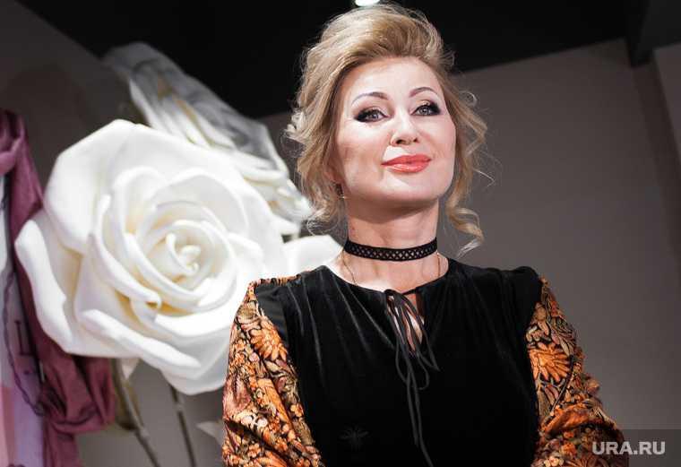 Певица Вика Цыганова назвала размер своей пенсии