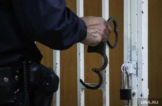 Вясеслав иваньков япончик илья симония вор в законе криминальный авторитет