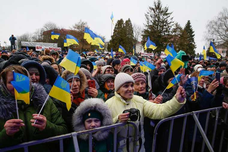 украина донбасс днр лнр крым туризм