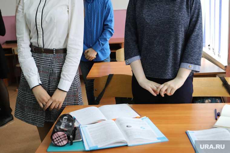 омбудсмен ХМАО Стребкова администрация комиссия по делам несовершеннолетних Югра