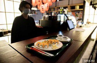 меню рестораны все подорожало подорожает цены продукты рестораторы