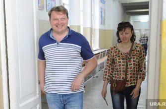 Челябинск Градобоев суд КУиЗО мэрия земельный участок