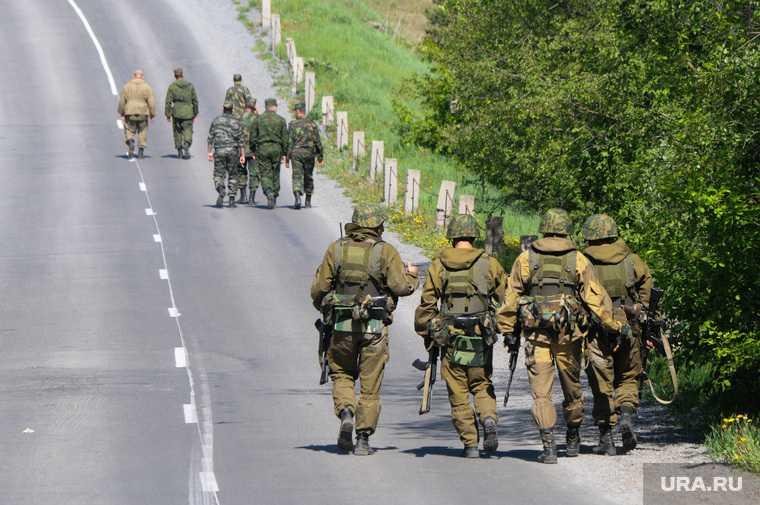 Челябинск прокуратура солдат травма глаза Баталов учебная авиабаза