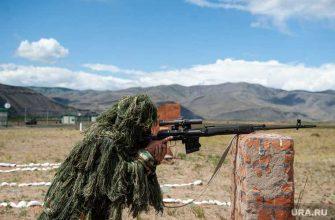 гибель украинцев в Донбассе
