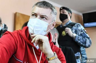 Евгений Ройзман штраф за участие в митингах