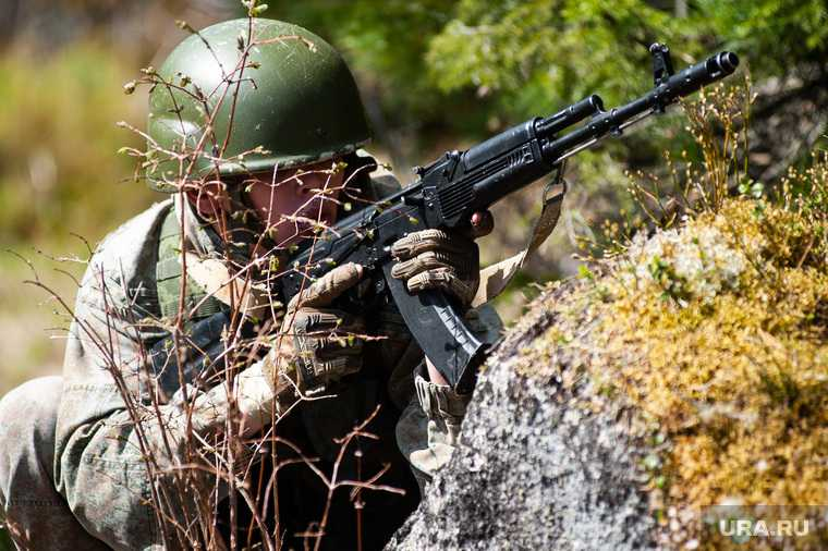 в ДНР заявили о стремительном ухудшении обстановки в Донбассе
