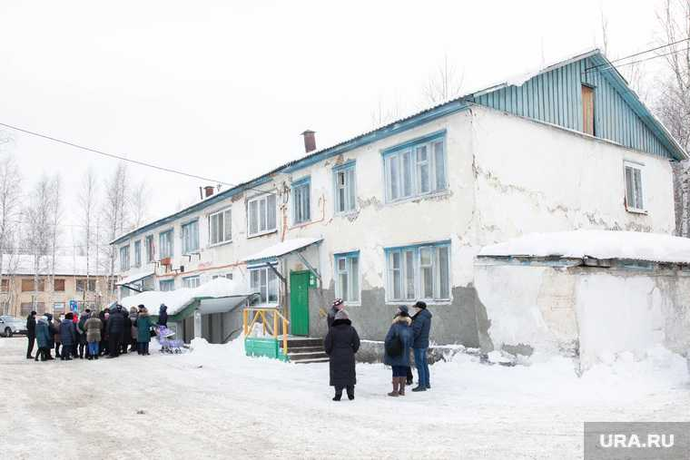 эксперт Печерица ХМАО Сургут улица Артема проспект Набережный