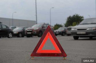 новые предложения нарушения штрафы водители Россия нововведения