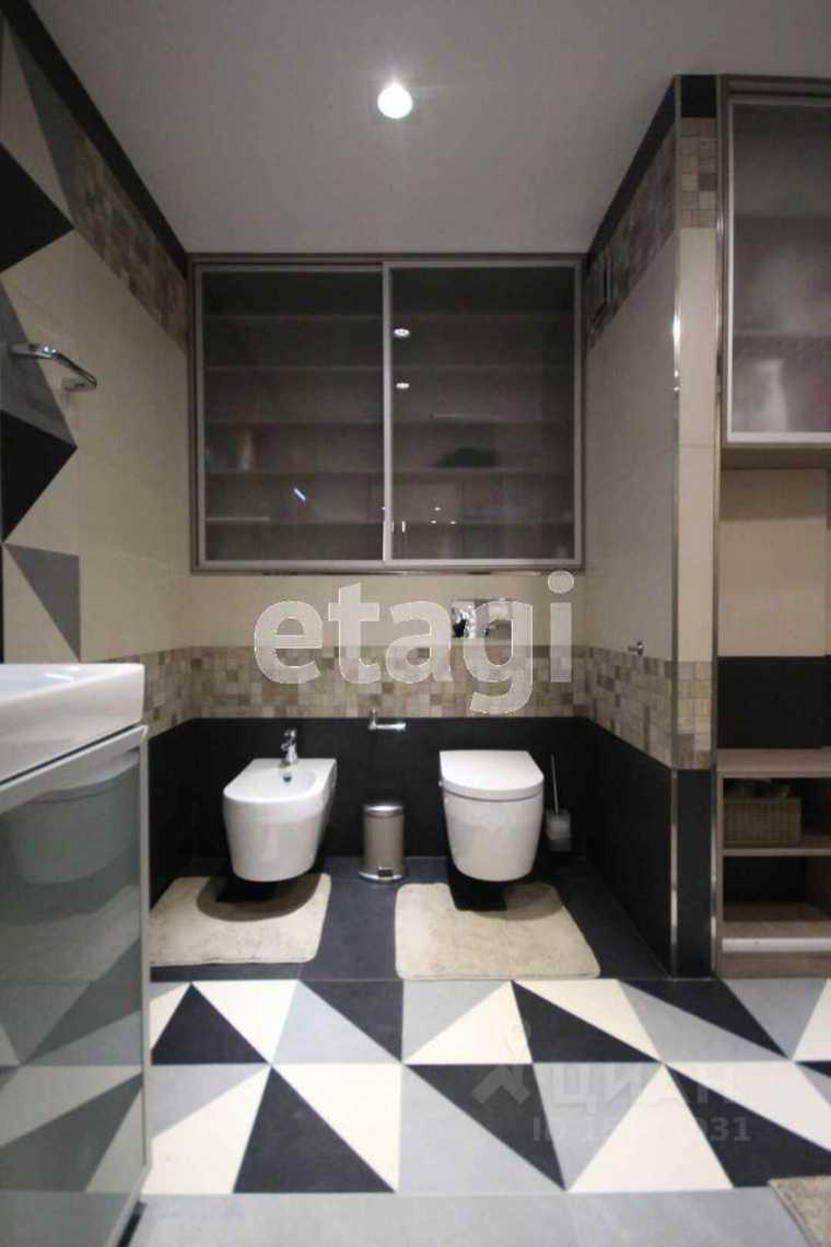 В ЯНАО на продажу выставили самую дорогую квартиру. Фото