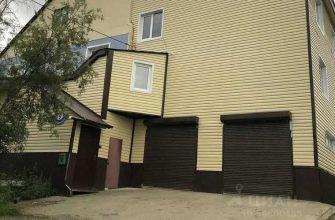 В ЯНАО почти год не могут продать самый дорогой дом региона. Фото