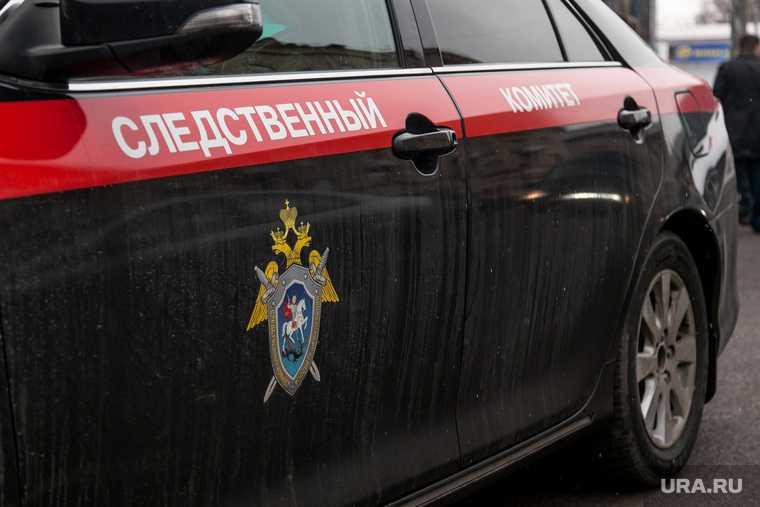 Ставропольский край аресты коррупционеров