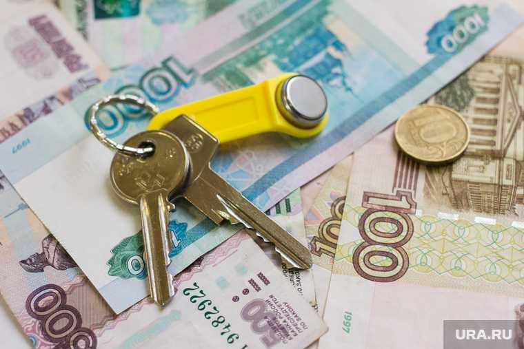 переплата по ипотеке
