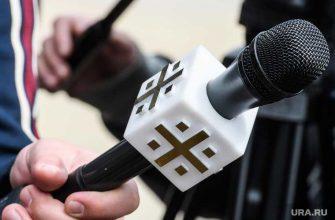царьград google youtube суд канал неустойка