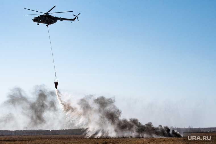 Тюменская область губернатор Моор режим повышенной готовности
