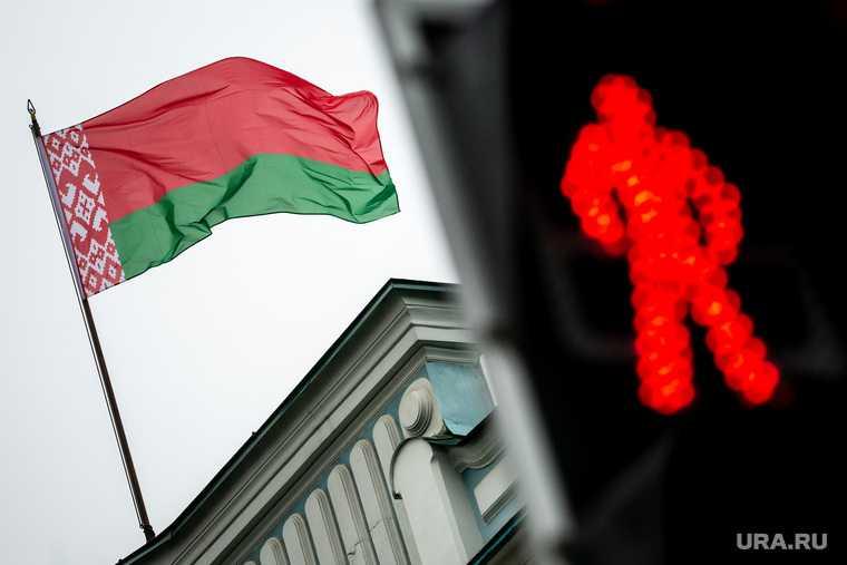 Кгб беларуси захваченный в Москве политолог работал на США