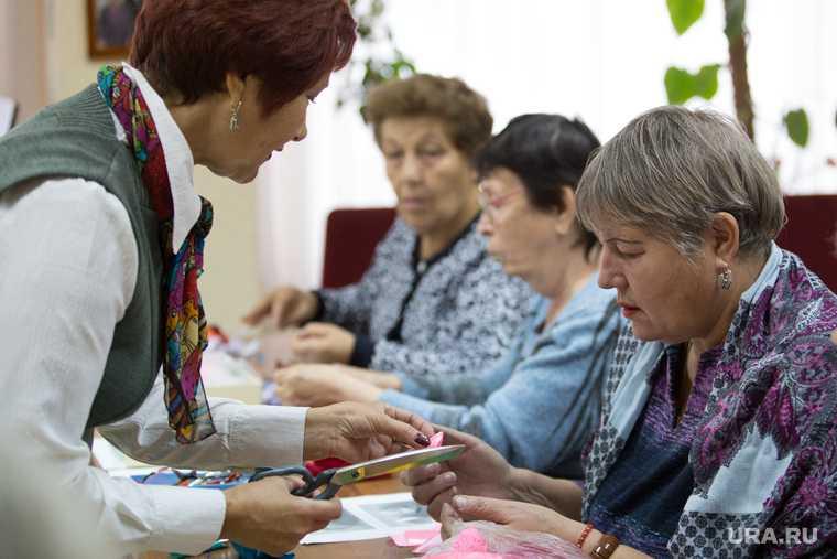 Путин индексация пенсий