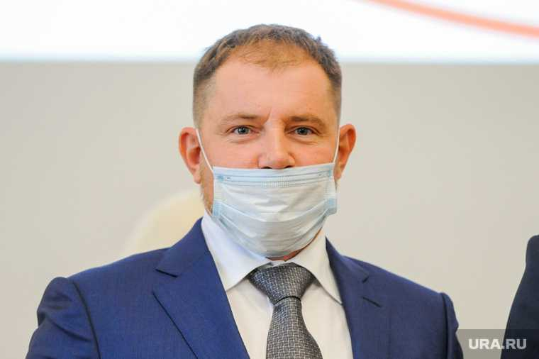 Челябинск декларации доходы депутаты Госдума