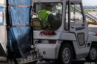 аэропорт Тарко-Сале ЯНАО проверка транспортной прокуратуры нарушения
