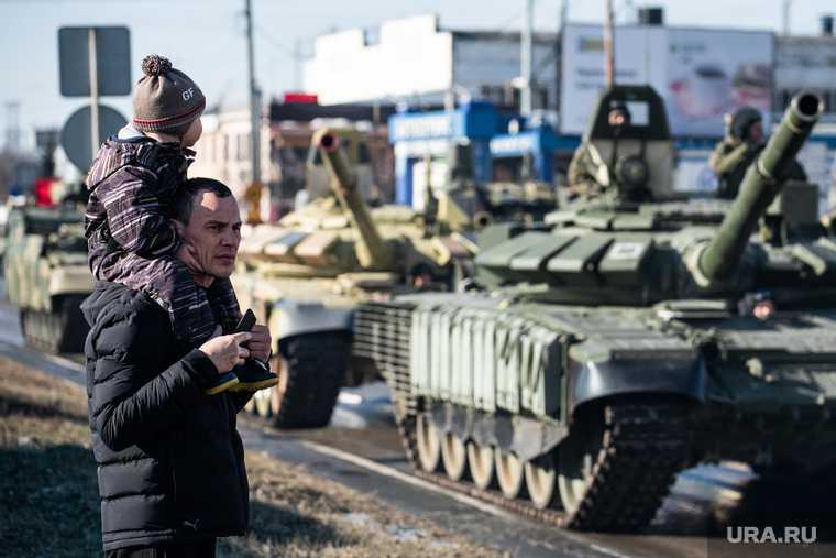 коронавирус Свердловская область парад Победы 1 мая шествие Бессмертный полк губернатор Евгений Куйвашев