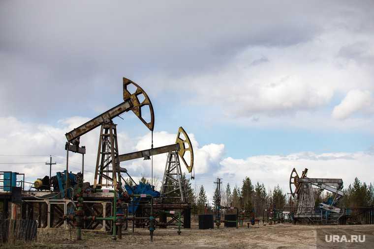 Дочку «Газпрома» в ЯНАО поймали на не соблюдении закона
