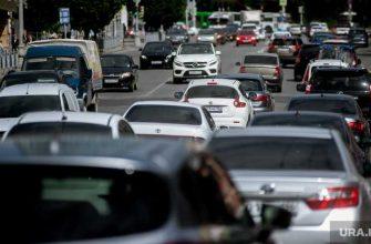 Сургутнефтегаз мэрия люди возмущена ремонт дорог ХМАО