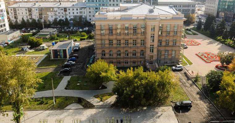Челябинск Пашин Госдума госзакупки 44-ФЗ библиотека телевизоры