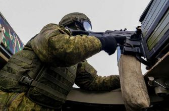 ополченцы Донбасса назвали главную проблему в войне с Украиной