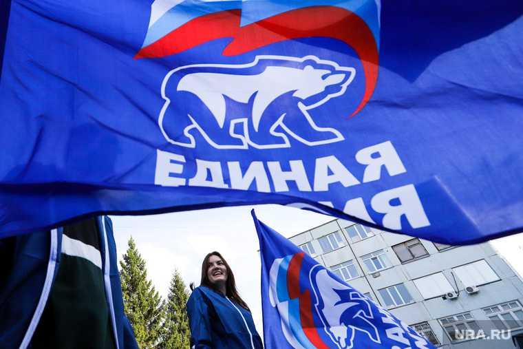 Политик сторожил из ЯНАО поборется за мандат областной думы