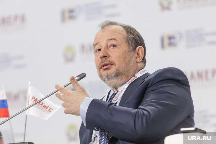 НЛМК Лисин активы Урал продажа