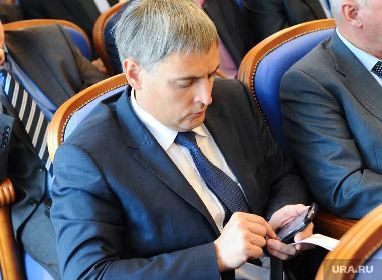 Челябинская область Третьяков интернет телефон Челябинский областной суд Миасс