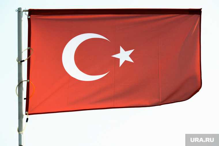 Турция партия родина крым абхазия россия байден геноцид