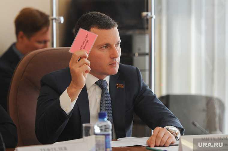 Челябинская область выборы Госдуму 2021 новости