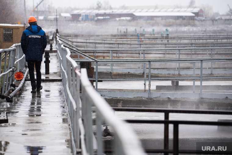 новости хмао рабочие работники пожаловались на директора предприятия руководителя глава МУП Сургутские районные электрические сети коллективная жалоба